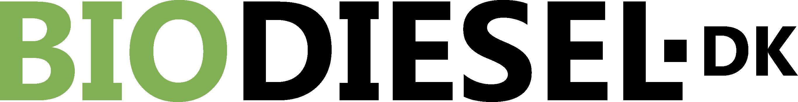 Biodiesel.dk